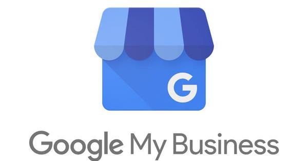 В Картах Google можно подтвердить бизнес-страницу в один клик