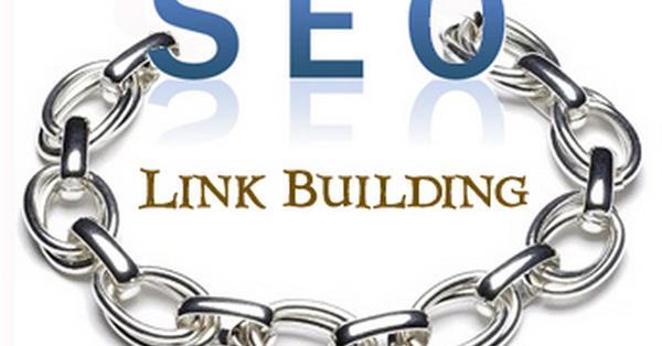 Юрий Софин: «SEO-ссылки остаются одним из самых эффективных инструментов продвижения сайта»