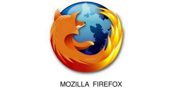 Mozilla представила новые проекты для Интернета вещей на базе Firefox OS