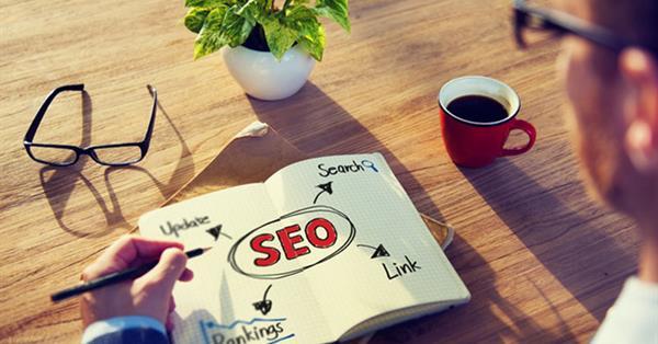 Google рекомендует владельцам сайтов нанимать SEO-специалистов