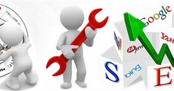 Как избежать ошибок при технической оптимизации сайта. Руководство по первичной настройке