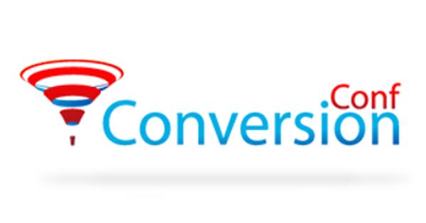 ConversionConf: Стратегия построения эффективного интернет-маркетинга