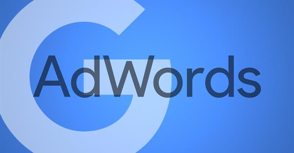Google AdWords тестирует расширение «Цены» на десктопах