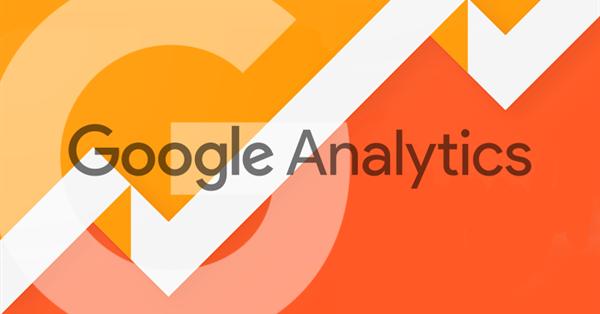 Google Analytics тестирует новый дизайн интерфейса и логотипа