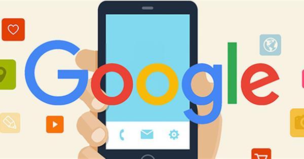 Недавние изменения видимости приложений в отчетах Search Console не отражаются на поиске Google