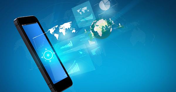 StatCounter: мобильная интернет-аудитория впервые превысила десктопную