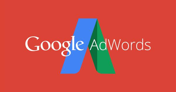 Настройка оповещений об изменениях в аккаунте AdWords с помощью скрипта