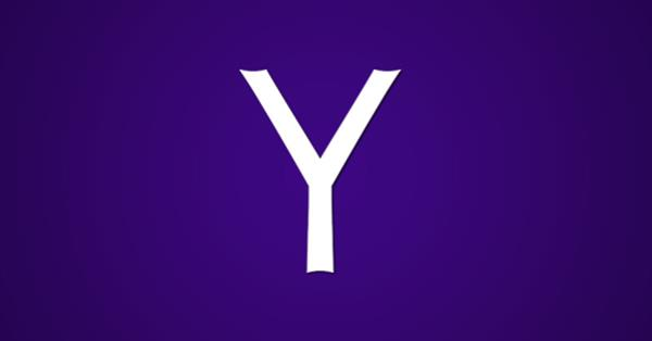 Yahoo пришла к мировому соглашению со Starboard