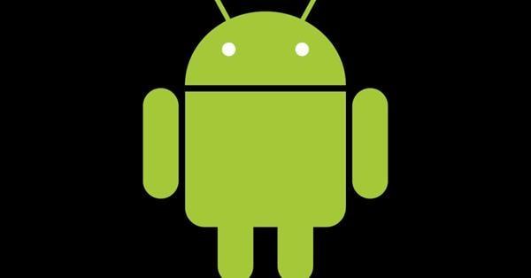 Еврокомиссия дала Google отсрочку для ответа по делу Android