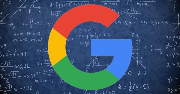 Google массово наказал сайты за искусственные ссылки