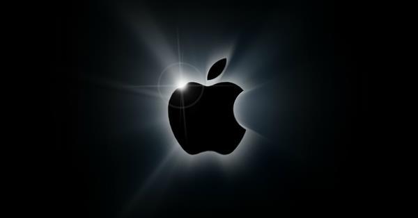 ФАС рассмотрит дело против Apple 13 сентября
