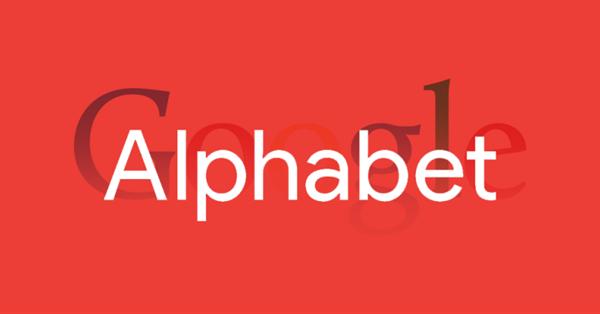 Акции Alphabet подешевели на 6% после отчёта за I квартал 2016 года
