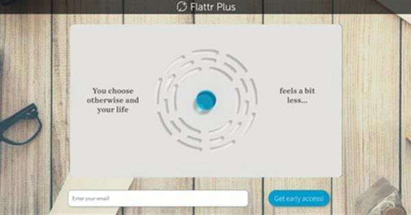 AdBlock Plus позволит интернет-пользователям напрямую финансово поддерживать понравившийся контент