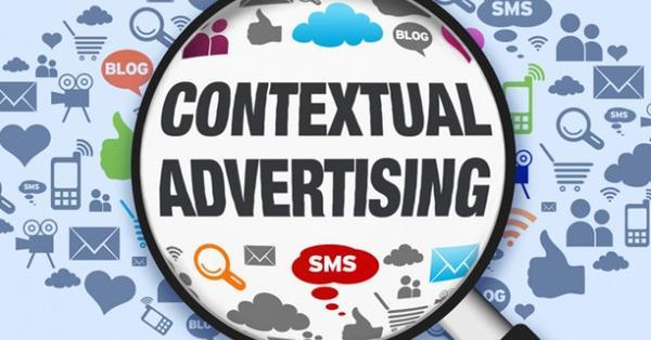 Cравнительная таблица систем автоматизации контекстной рекламы