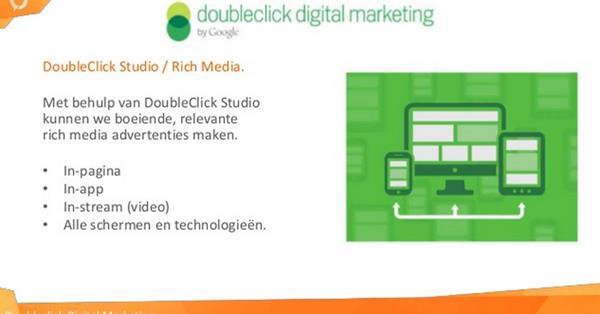DoubleClick для практиков, или о чём не пишут в документации
