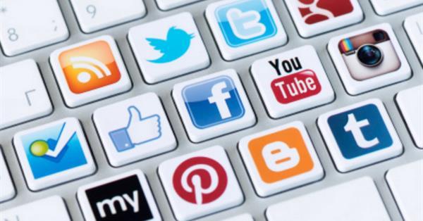 Webartex: Как работают ссылки из соцсетей