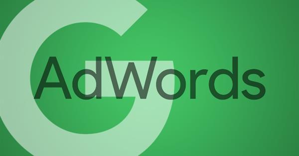 Google AdWords тестирует расширенные текстовые объявления