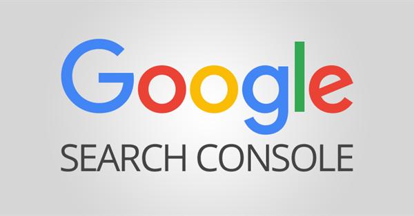 Search Console начал оповещать о рекомендуемом обновлении PageSpeed