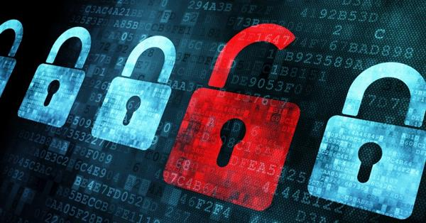 Распространённые ошибки веб-мастеров при борьбе со взломом и заражением сайтов