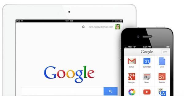 Google допускает использование разных типов мобилопригодности на одном сайте