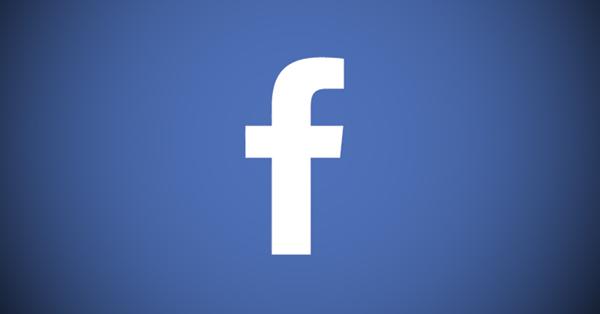Выручка Facebook в III квартале 2016 составила $7 млрд