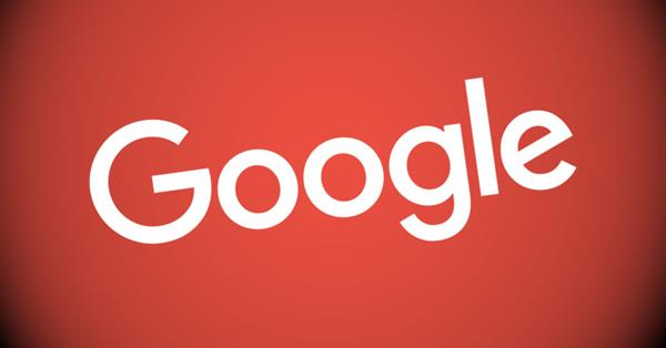 Google пока не планирует запускать рекламу в Gboard