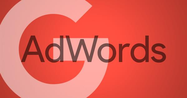 AdWords перенесёт автоматизированные правила в новый интерфейс в июне