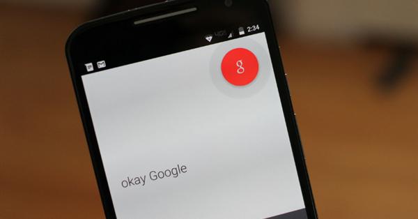 Google добавил в голосовой  поиск поддержку 30 новых языков