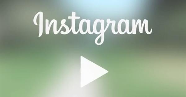 Видео – ведущий формат рекламы в Instagram