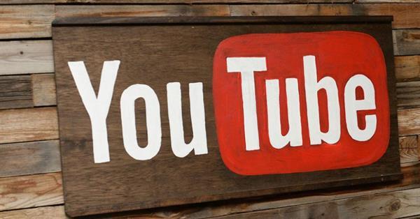 YouTube научился создавать субтитры для окружающих звуков в видео