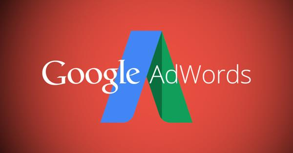 Google обновил Редактор AdWords до версии 11.6
