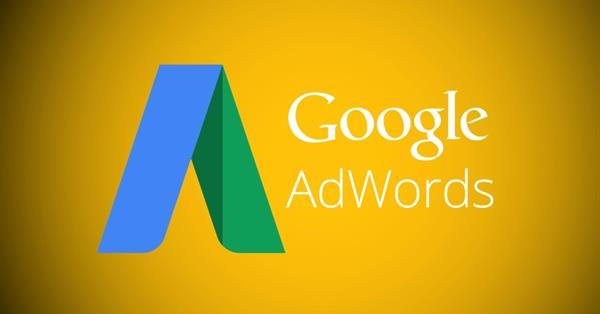 В AdWords теперь можно создавать пользовательские столбцы на уровне ключевых слов и объявлений