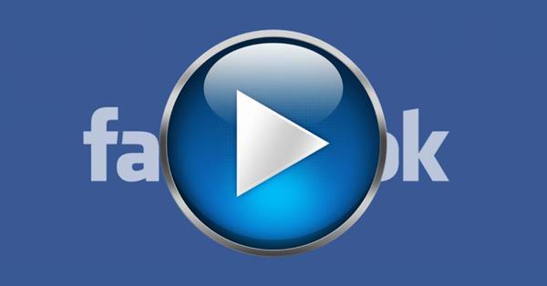 В Facebook появилась возможность трансляции видео на экран телевизора