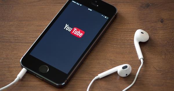 Минкомсвязи: YouTube не попадает под ограничения закона об онлайн-кинотеатрах