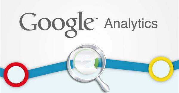 Лайфхак: как использовать бенчмаркинг-отчеты в Google Analytics