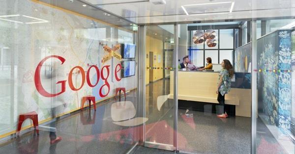 Сотрудники Google вернутся в офисы не раньше 1 июня