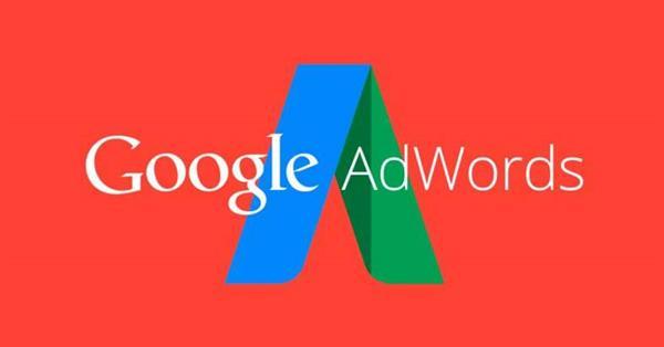 Расширенные текстовые объявления Google: всё, что нужно знать о новом формате