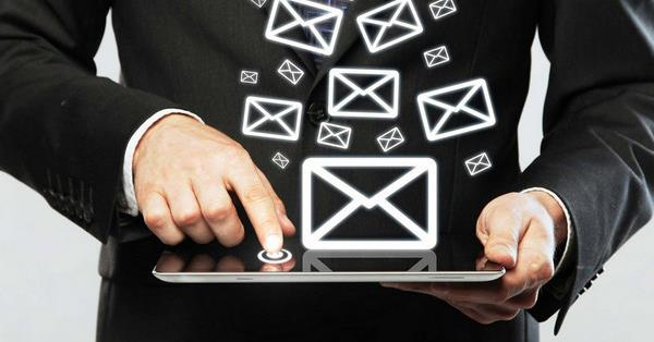 Gmail и Яндекс.Почта начали поддержку русскоязычных адресов