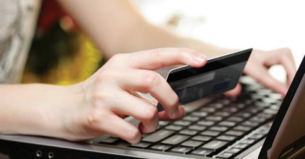 124 тыс российских интернет-магазинов принимают платежи онлайн - Исследование