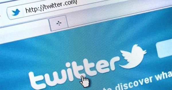 Twitter расширил возможности личных сообщений компаний
