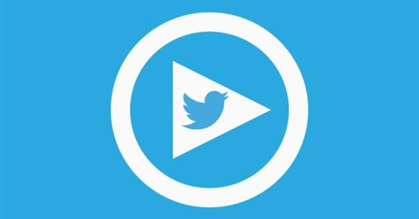 Twitter увеличит продолжительность видео в лентах  до 140 секунд и запустит аналитику аккаунтов Engage