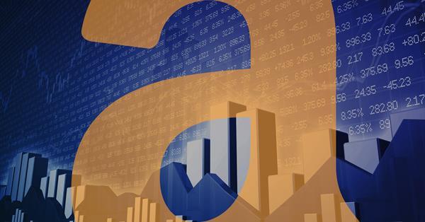 Годовой оборот Amazon достиг $100 млрд