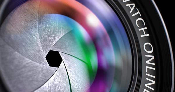 Прероллы приводят к отказу от просмотра новостных видео