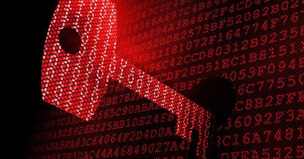 Хакер выставил на продажу 33 млн паролей от Twitter