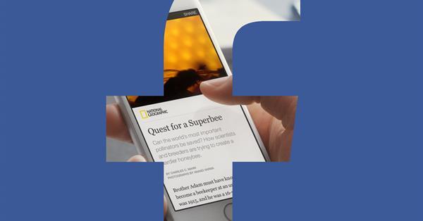 Facebook смягчит цензуру