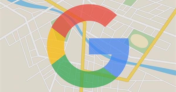 Google улучшил навигацию в Street View