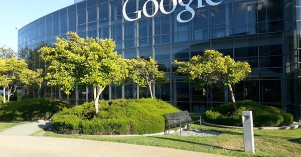 Google поддержал Транстихоокеанское партнёрство