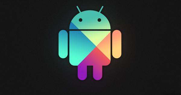 В 2015 году владельцы Android-смартфонов загрузили из Google Play 65 млрд приложений