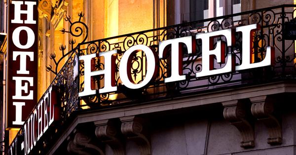 В Google Ads появится новый тип кампаний – Hotel Campaigns