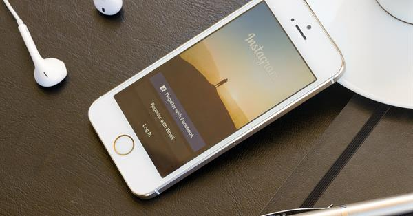 Лента новостей в Instagram станет алгоритмической по умолчанию